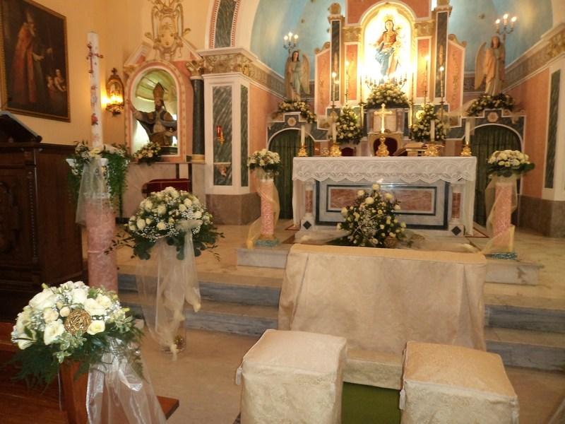 chiesa Calimera (4)_risultato