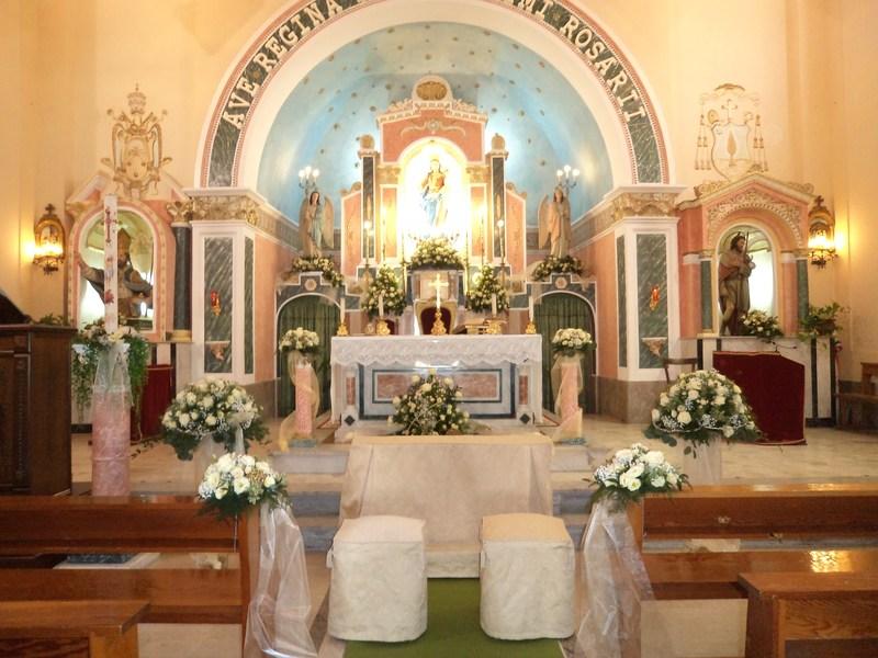 chiesa Calimera (5)_risultato