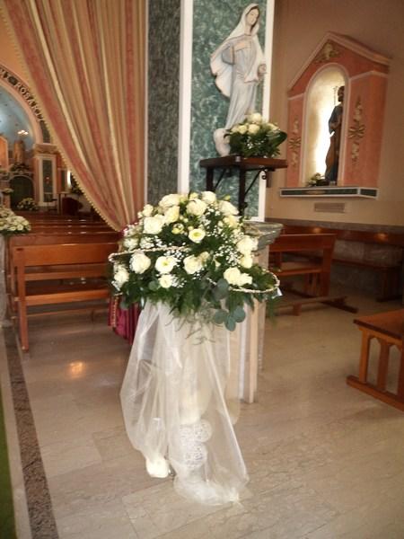 chiesa Calimera (6)_risultato