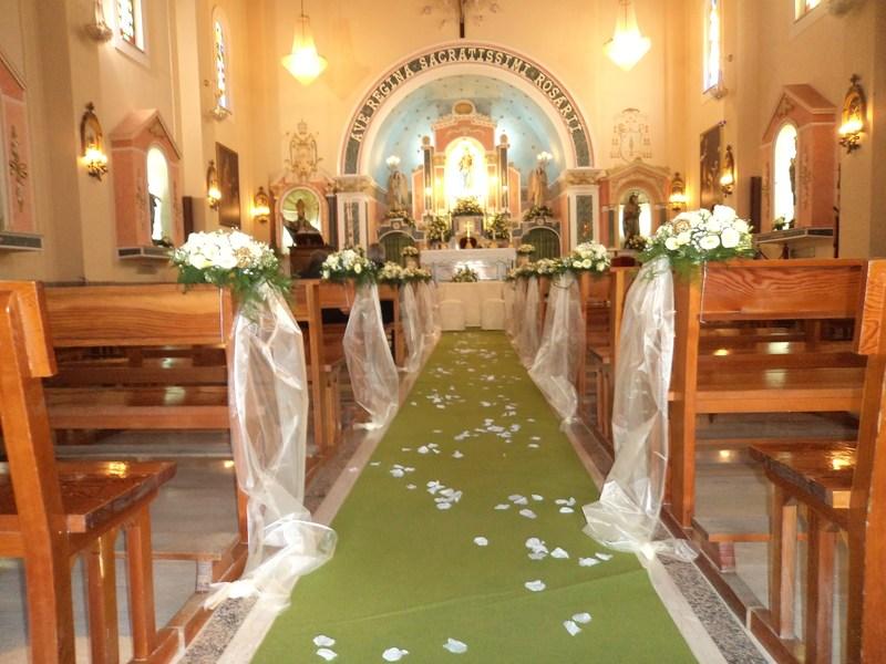 chiesa Calimera (7)_risultato