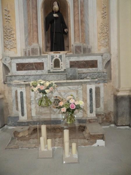 rosario taurianova (1)_risultato