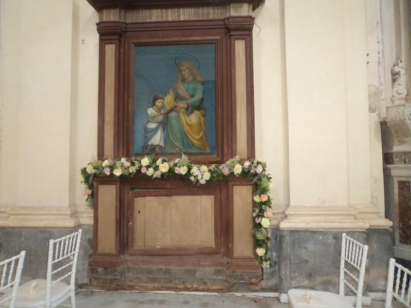 rosario taurianova (2)_risultato
