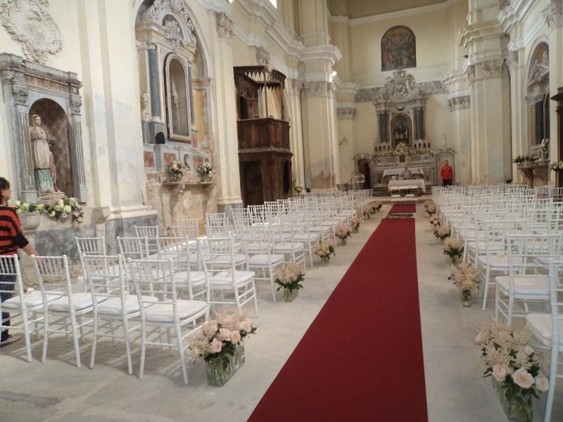 rosario taurianova (3)_risultato