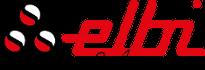elbiofa_logo